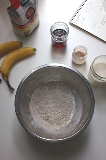pancakeprep